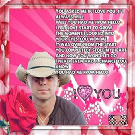 you save me kenny chesney cover 1000 images about music pics on pinterest black