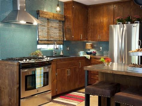 property brothers kitchen cabinets room transformations from the property brothers gardens