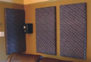 Soundproofing materials for ceilings soundproofing materials for