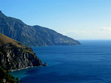 capri to amalfi coast by boat top 25 attractions things to do in italy