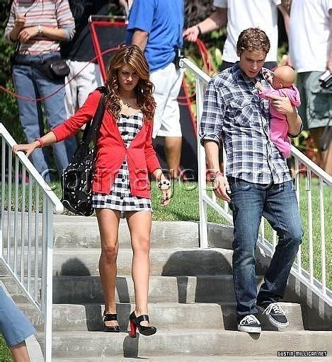 90210 annie from sister 17 best images about 90210 on pinterest seasons annie