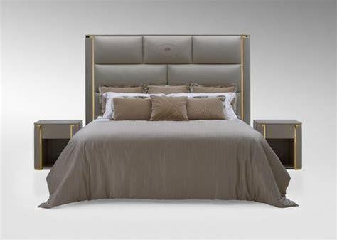 Fendi Bedroom Furniture Fendi And Beds On