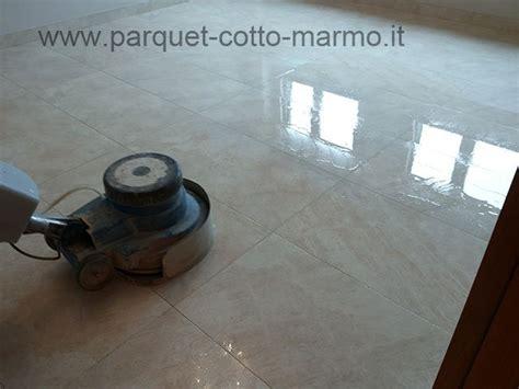 pavimenti gres porcellanato levigato specchio 60x60 prezzi come lucidare i pavimenti in gres porcellanato pavimenti a