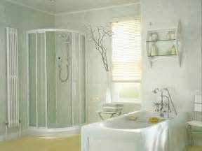Bathroom Color Scheme by Gallery For Gt Cool Bathroom Paint Colors