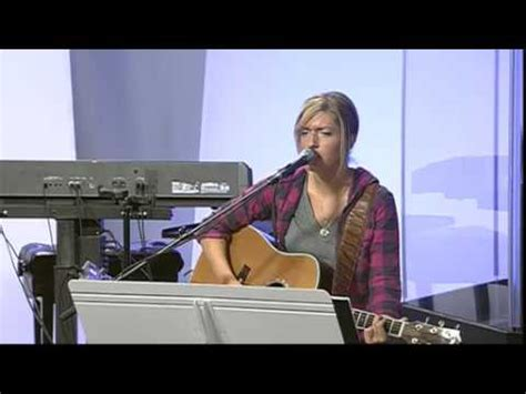 ihop kc prayer room live ihopkc audra lynn jan prayer room easy basking worship on