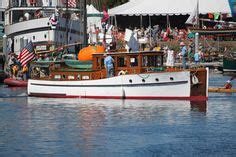 port townsend wooden boat festival schedule classic wooden motor sailers liveaboard boats for sale