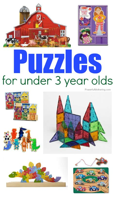 printable puzzles for 3 year olds kid approved puzzles for 2 3 year olds