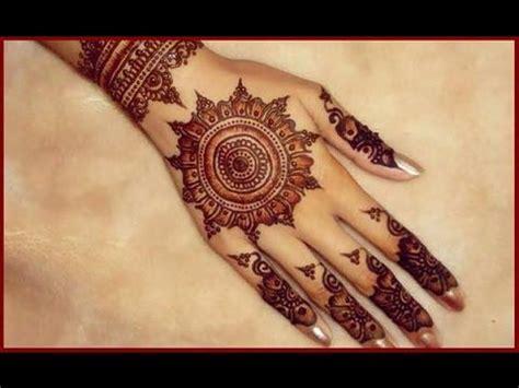 henna tattoo nrw 28 henna nrw beautiful simple easy