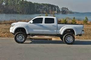 Toyota Tacoma 3 Inch Lift Toyota Tacoma 3 Inch Lift Hairstyle 2013