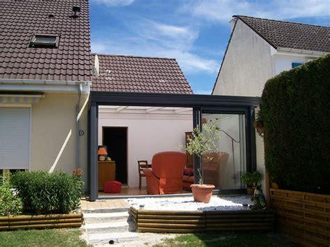 veranda entre 3 murs standing v 233 randa photo n 176 252 v 233 randas