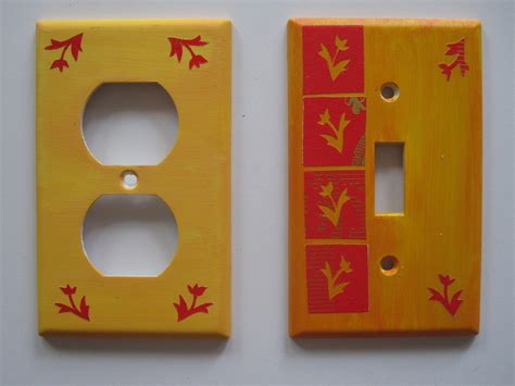 diy light switch covers diy light switch covers 183 how to a light switch 183