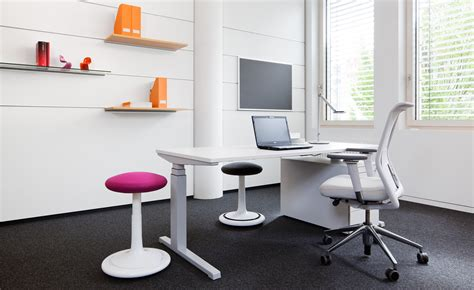 arbeitszimmer gestalten ein ergonomisches arbeitszimmer gestalten