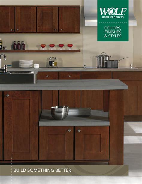 kraftmaid kitchen design software kraftmaid kitchen design software 12 interior design
