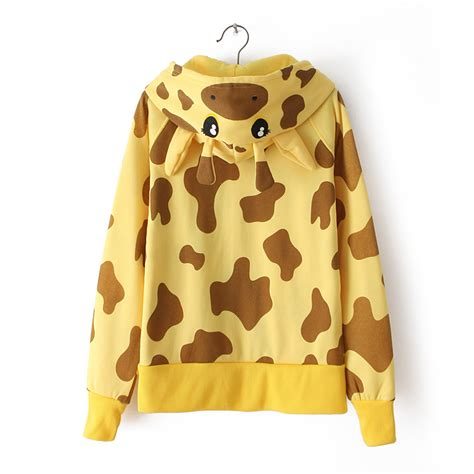 6 Themed Jackets by Winter Seller New Arrival Animal Themed