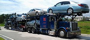 door to door car shipping service car shipping services door to door car shipping car