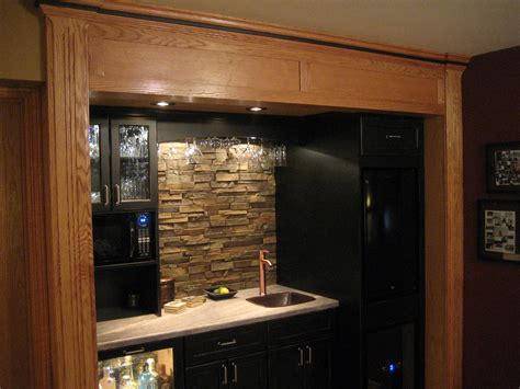 kitchen backsplash stone stone backsplash ideas for kitchen adding stone veneer