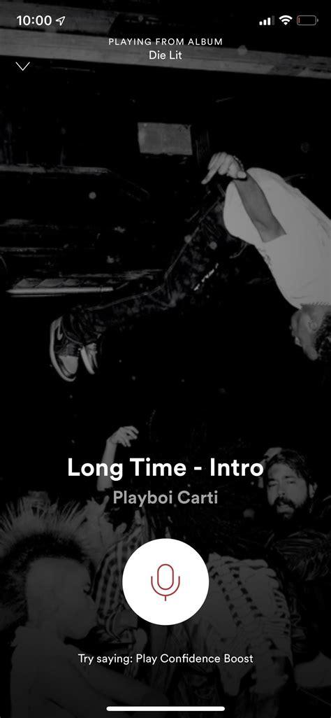 Prime music download mp3.