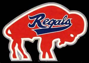 regals buffalo regals on quot changes coming for the regals