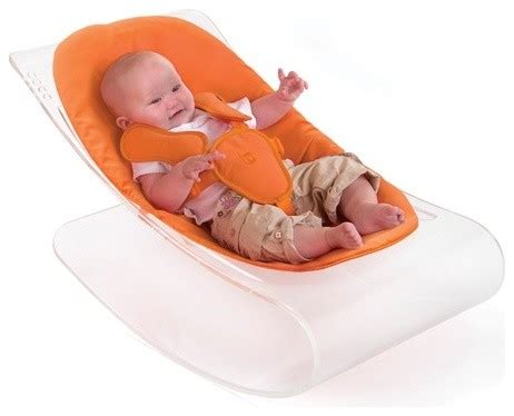 modern baby swings most effective toddler bouncers for newborns by baby