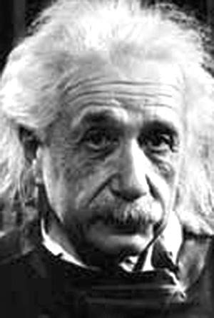 albert einstein biography chart astrology of albert einstein of with horoscope chart