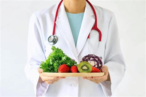 nutrition counseling in a clinical practice el paso