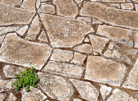 stock pavimenti roma pavimento romano immagine stock immagine di antico