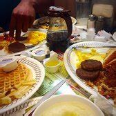 waffle house sycamore view waffle house 20 photos 24 reviews breakfast brunch 1550 sycamore view rd