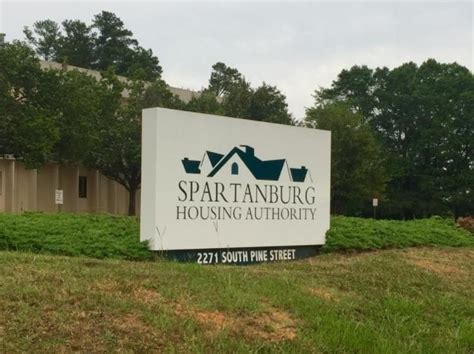 section 8 housing spartanburg sc 2 000 plus apply for housing assistance in spartanburg