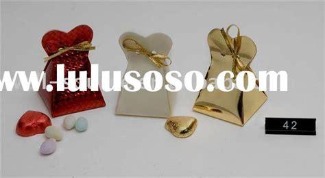 Bundling Bag Mini Ribbon bows wholesale mini bows twist tie bows wholesale mini