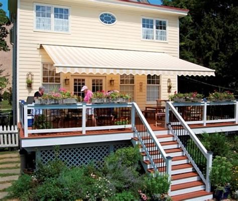 retractable awnings indianapolis replacement windows indianapolis bathroom remodeling