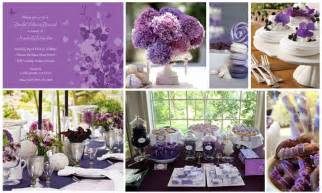 bridal shower theme ideas tbdress plan a remarkable bridal shower