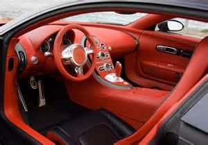ways to customize personalize your car