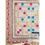 eq scrabble board quilts the electric quilt