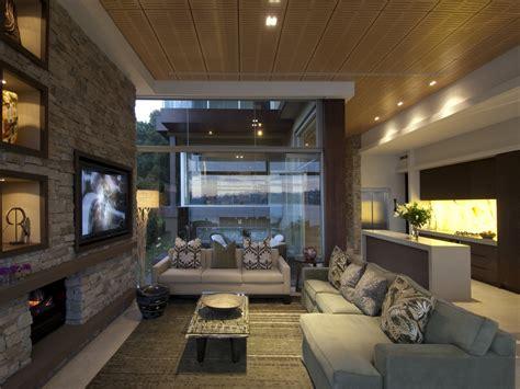 amazing of trendy x cool living room ideas cool li