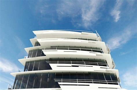 moderne architektur merkmale expressionismus architektur gef 252 hlvolle geb 228 ude