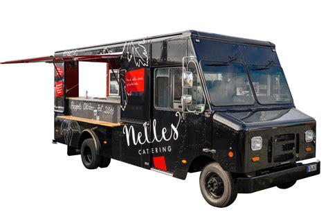 Amerikanisches Auto Kaufen by Food Truck Kaufen Direkt Vom Hersteller Roka Werk Gmbh