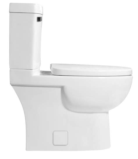 difference between toilet and bathroom icera toilets glomorous residential toilets gpf sth toilet