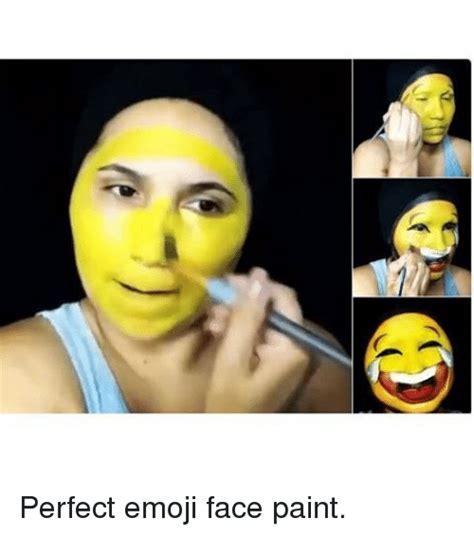 paint emoji emoji memes emoji world