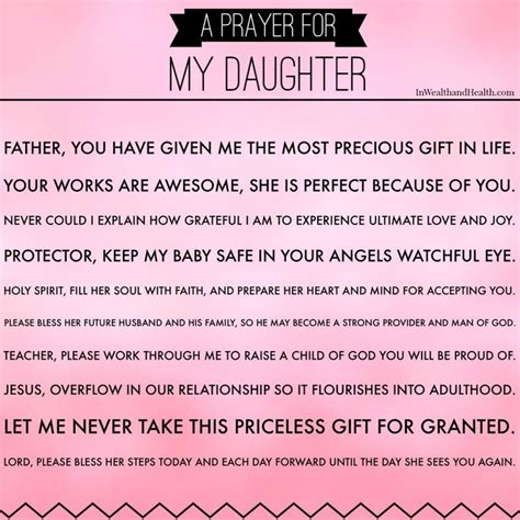 done with the help and healing for mothers of estranged children books 25 best ideas about a mothers prayer on