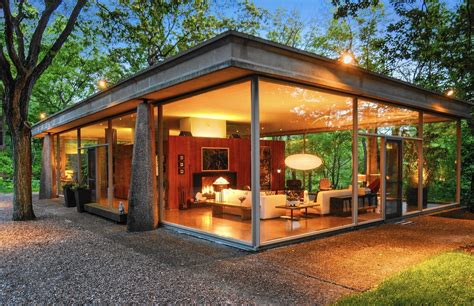 glass house design architecture amazing glass house design ideas on all with home excerpt simple van der rohe protege