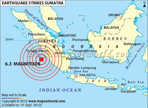 earthquake report indonesia 17 best images about earthquake disasters on pinterest