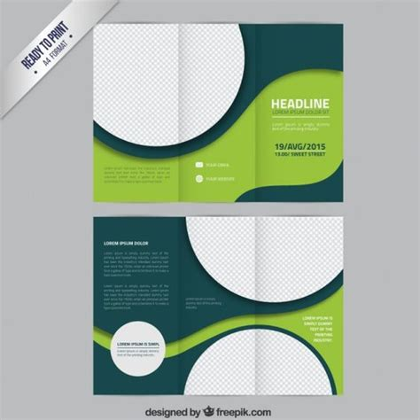 catalog design templates free catalog design templates free clipart best