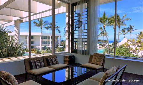 Mirage Gold Plat White high tea sheraton mirage resort gold coast the yum list