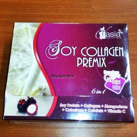 Soy Collagen Nurbeautyline soy collagen premium images