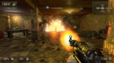 killing room killing room on steam