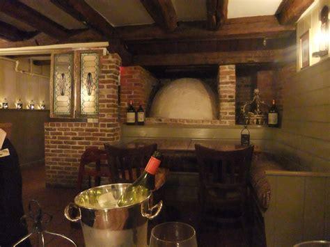 1770 house menu 187 2012 187 may