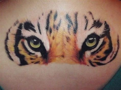 the eye is the l of the body 1000 images about tatuajes on pinterest tattoos and