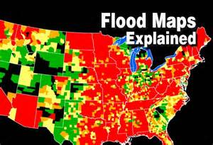 flood zone maps my flood risk your flood risk franklin flood