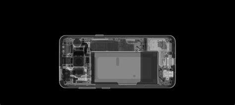 Harga Samsung S8 Home Credit samsung galaxy s8 sefsed