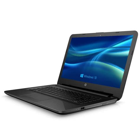 laptop i5 4gb ram hp 14 ac116tx i5 4gb ram 500gb hdd 14 inch windows